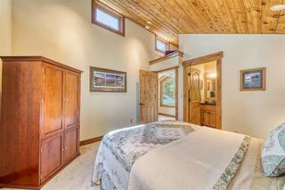 Listing Image 13 for 970 SnowShoe Road, Tahoe City, CA 96145