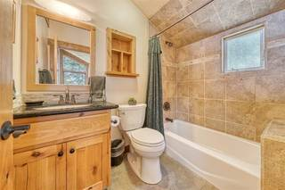 Listing Image 14 for 970 SnowShoe Road, Tahoe City, CA 96145