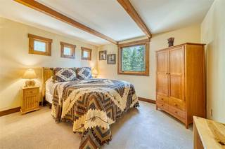 Listing Image 16 for 970 SnowShoe Road, Tahoe City, CA 96145