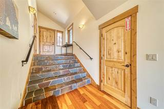 Listing Image 18 for 970 SnowShoe Road, Tahoe City, CA 96145