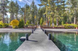 Listing Image 19 for 970 SnowShoe Road, Tahoe City, CA 96145