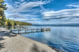 Listing Image 20 for 970 SnowShoe Road, Tahoe City, CA 96145