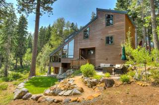 Listing Image 2 for 970 SnowShoe Road, Tahoe City, CA 96145