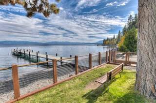 Listing Image 21 for 970 SnowShoe Road, Tahoe City, CA 96145