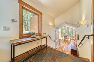 Listing Image 3 for 970 SnowShoe Road, Tahoe City, CA 96145