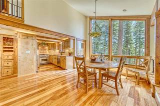 Listing Image 4 for 970 SnowShoe Road, Tahoe City, CA 96145