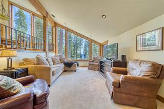 Listing Image 5 for 970 SnowShoe Road, Tahoe City, CA 96145