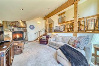 Listing Image 6 for 970 SnowShoe Road, Tahoe City, CA 96145