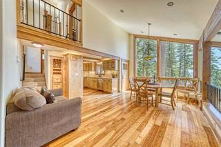 Listing Image 7 for 970 SnowShoe Road, Tahoe City, CA 96145