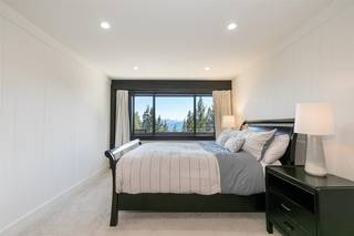 Listing Image 13 for 19 Lassen Drive, Tahoe City, CA 96145-9999