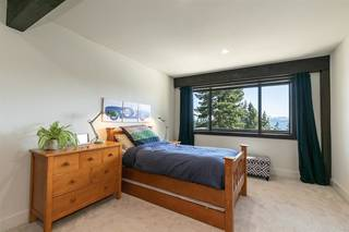 Listing Image 16 for 19 Lassen Drive, Tahoe City, CA 96145-9999
