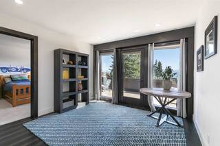 Listing Image 18 for 19 Lassen Drive, Tahoe City, CA 96145-9999