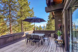 Listing Image 20 for 19 Lassen Drive, Tahoe City, CA 96145-9999