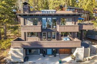 Listing Image 2 for 19 Lassen Drive, Tahoe City, CA 96145-9999