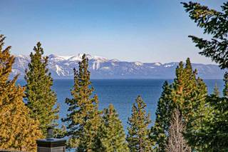 Listing Image 3 for 19 Lassen Drive, Tahoe City, CA 96145-9999