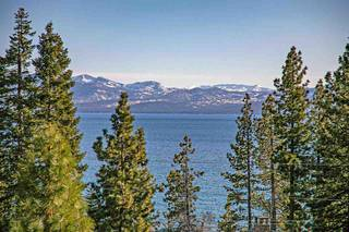 Listing Image 4 for 19 Lassen Drive, Tahoe City, CA 96145-9999