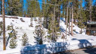 Listing Image 11 for 7233 Palisade Road, Soda Springs, CA 95724