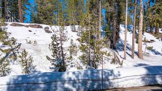 Listing Image 12 for 7233 Palisade Road, Soda Springs, CA 95724