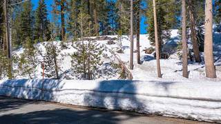 Listing Image 14 for 7233 Palisade Road, Soda Springs, CA 95724