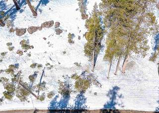 Listing Image 15 for 7233 Palisade Road, Soda Springs, CA 95724