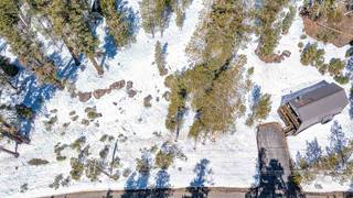 Listing Image 16 for 7233 Palisade Road, Soda Springs, CA 95724