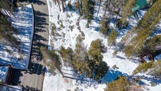 Listing Image 17 for 7233 Palisade Road, Soda Springs, CA 95724