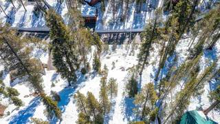 Listing Image 18 for 7233 Palisade Road, Soda Springs, CA 95724