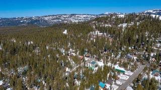 Listing Image 20 for 7233 Palisade Road, Soda Springs, CA 95724