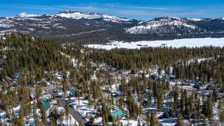 Listing Image 21 for 7233 Palisade Road, Soda Springs, CA 95724