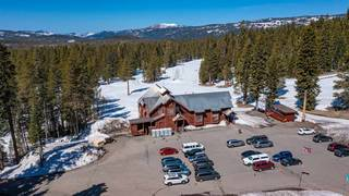 Listing Image 7 for 7233 Palisade Road, Soda Springs, CA 95724