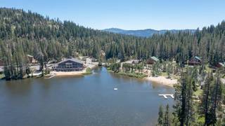 Listing Image 8 for 7233 Palisade Road, Soda Springs, CA 95724