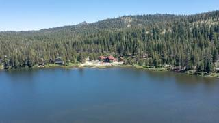Listing Image 9 for 7233 Palisade Road, Soda Springs, CA 95724