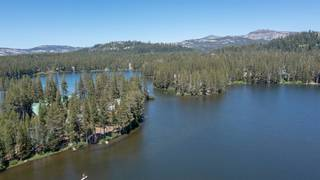 Listing Image 10 for 7233 Palisade Road, Soda Springs, CA 95724