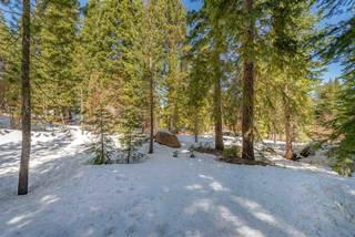 Listing Image 16 for 10985 Bolzano Way, Truckee, CA 96161