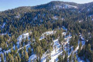 Listing Image 11 for 0000 Chateau Place, Alpine Meadows, CA 96146-0000