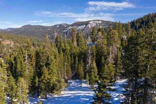 Listing Image 13 for 0000 Chateau Place, Alpine Meadows, CA 96146-0000