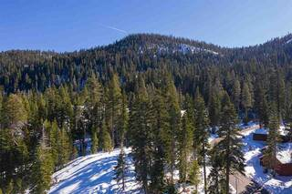 Listing Image 14 for 0000 Chateau Place, Alpine Meadows, CA 96146-0000