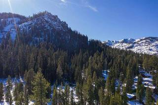 Listing Image 15 for 0000 Chateau Place, Alpine Meadows, CA 96146-0000