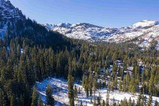 Listing Image 16 for 0000 Chateau Place, Alpine Meadows, CA 96146-0000
