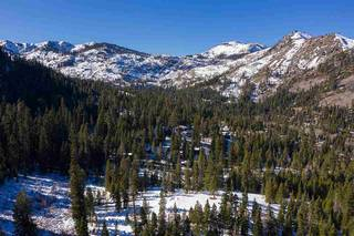 Listing Image 17 for 0000 Chateau Place, Alpine Meadows, CA 96146-0000
