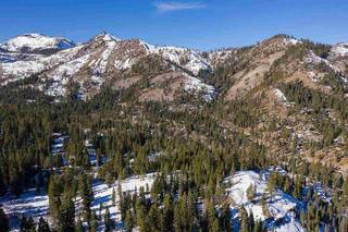 Listing Image 19 for 0000 Chateau Place, Alpine Meadows, CA 96146-0000