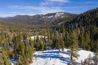 Listing Image 2 for 0000 Chateau Place, Alpine Meadows, CA 96146-0000