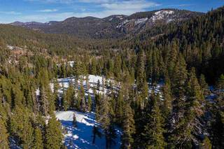 Listing Image 3 for 0000 Chateau Place, Alpine Meadows, CA 96146-0000