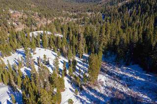 Listing Image 4 for 0000 Chateau Place, Alpine Meadows, CA 96146-0000