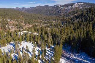 Listing Image 5 for 0000 Chateau Place, Alpine Meadows, CA 96146-0000