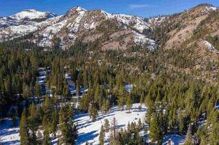 Listing Image 6 for 0000 Chateau Place, Alpine Meadows, CA 96146-0000