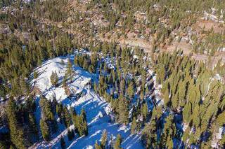 Listing Image 7 for 0000 Chateau Place, Alpine Meadows, CA 96146-0000