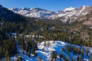 Listing Image 8 for 0000 Chateau Place, Alpine Meadows, CA 96146-0000