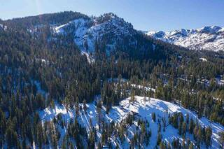 Listing Image 9 for 0000 Chateau Place, Alpine Meadows, CA 96146-0000
