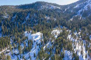 Listing Image 10 for 0000 Chateau Place, Alpine Meadows, CA 96146-0000